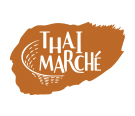 Thai Marche Restaurant
